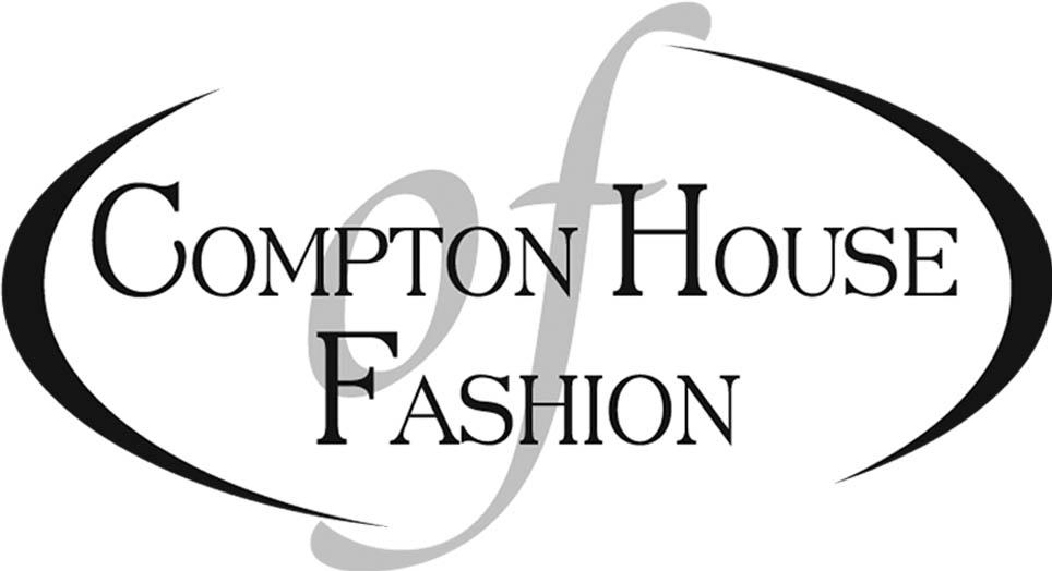 e2dd4d4fc661 Compton House of Fashion - Ispirato